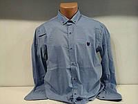 Рубашка для мужчин R&D, фото 1