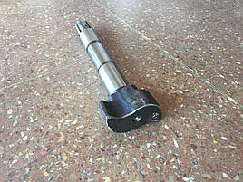 Кулак разжимной КрАЗ правый (АвтоКрАЗ) L300 210-3502110-02