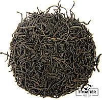 Чорний класичний чай Високогірний (Цейлон) 0.5kg