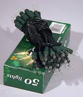 Электро гирлянда для оформления помещений BonaDi N6460004