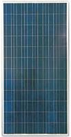 Солнечная батарея Yabang Solar YBP240-72