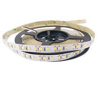 Світлодіодна лента тепло біла 2835-120-IP33-WW-10-12 12Вт 12вольт 800лм 9378