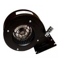 Нагнетательный вентилятор Ewmar-Ness RV 14R