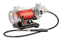 Станок точильный Einhell TH-XG 75 Kit (арт. 4412560)
