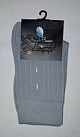 Носки мужские Angelo Buono размер 25-27