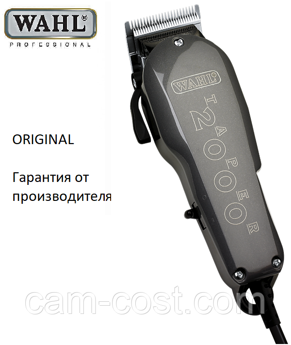 Машинка для стрижки WAHL Taper2000 (08464-1316)