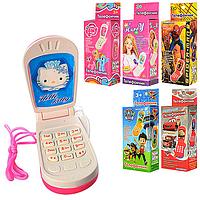 ТелефонM0265