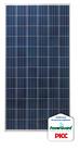 RSM72-6-340P