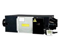 Приточно-вытяжная установка Chigo QR-X13D