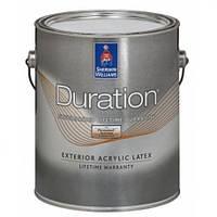 Фасадная Краска Duration Exterior 3.63л