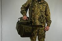 """Cумка  рыбацкая  """" Карпелла """", фото 1"""