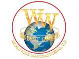 Чернила WWM Refill Kit CANON PG-510/ 512 Black P(3x20mll) IR3.C10/BP