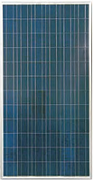 Солнечная батарея Yabang Solar YBP280-72