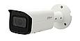 4Mп WDR IP видеокамера Dahua DH-IPC-HFW2431T-ZS