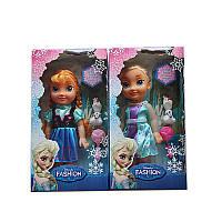 """Кукла """"Frozen""""336"""