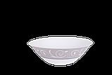 Essence Abelya Сервиз столовый 19 пр. Luminarc N4493, фото 4