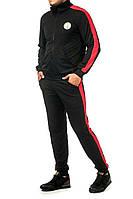 5906bce942b Спортивный костюм мужской от производителя 7 км Одесса M L XL XXL размеры