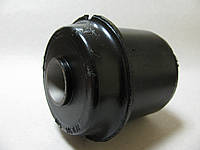 Сайлентблок задней балки Skoda Superb 02-08 4B0501521E