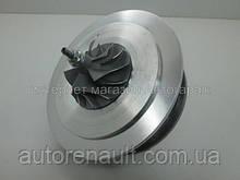 Серцевина турбины (катридж) на Мерседес Спринтер (w 901-903) 2.7 CDI OM612  - Powertec - GT2256V 709838