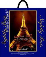 Пакет петля Наксан 47*49 Париж