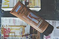 Жидкие колготы среднего оттека лосьон Sally Hansen Airbrush Legs Lotion, фото 1
