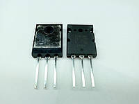 Транзистор биполярный 2SC5200, Toshiba, Оригинал, TO264.