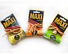 Освежитель воздуха, автомобильный ароматизатор Nago Maxi, пахучка, фото 2