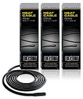 Горячий шнур Exo Terra Heat Cable 15W 3,5 м