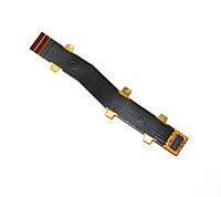 Шлейф (Flat, Flex cable) Lenovo A710E межплатный