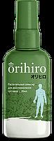 Orihiro - спрей для восстановления суставов (Орихиро), фото 1