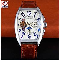 Часы Fuyate Muller