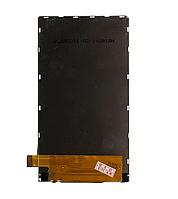 Дисплей (LCD) Alcatel OT5035d | OT35e orig