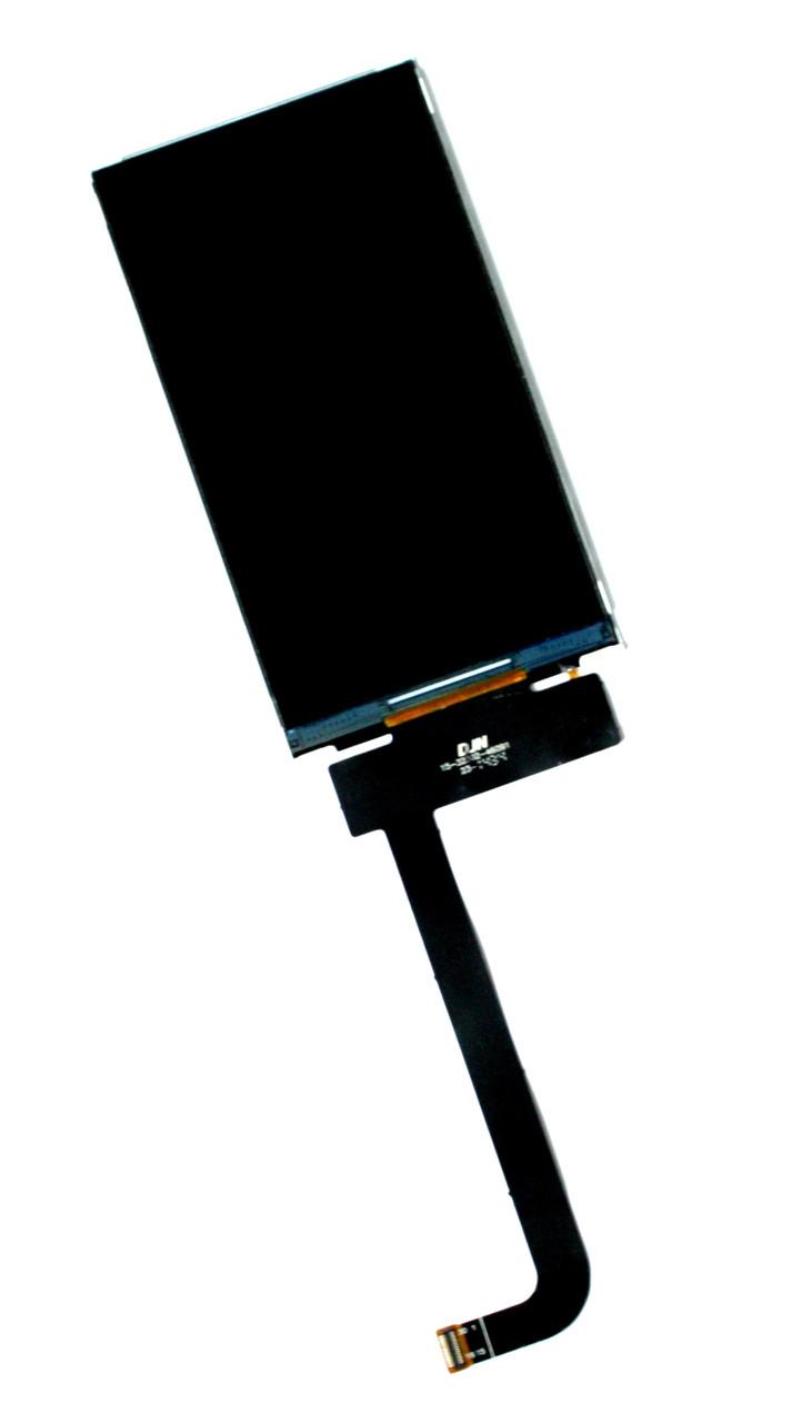 Дисплей (LCD) Fly IQ454 | Evo Tech 1 orig