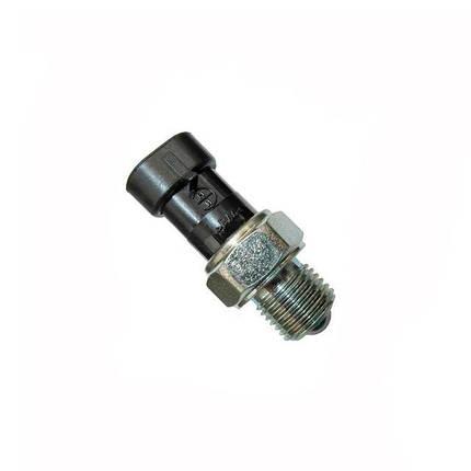 Датчик заднего хода ВАЗ-1118 (лягушка) Пенза, фото 2