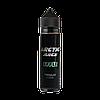 Жидкость Arctic Juice - Apple 60ml