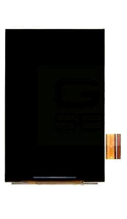Дисплей (LCD) Lenovo A68E ориг. к-во