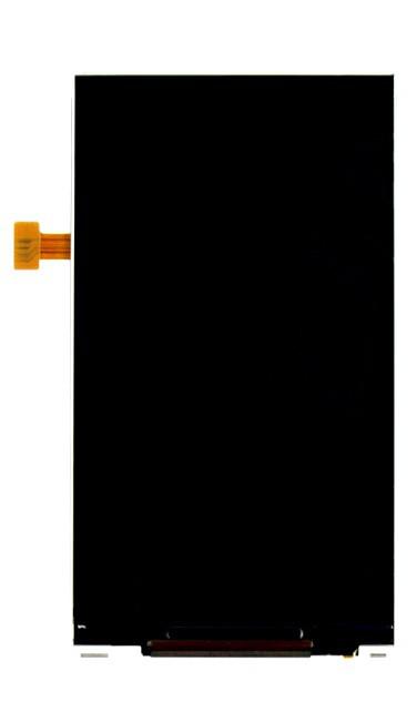 Дисплей (LCD) Lenovo A800 | A630 | A670 30p. # BTL454885-W-626L Ro.1 ориг. к-во