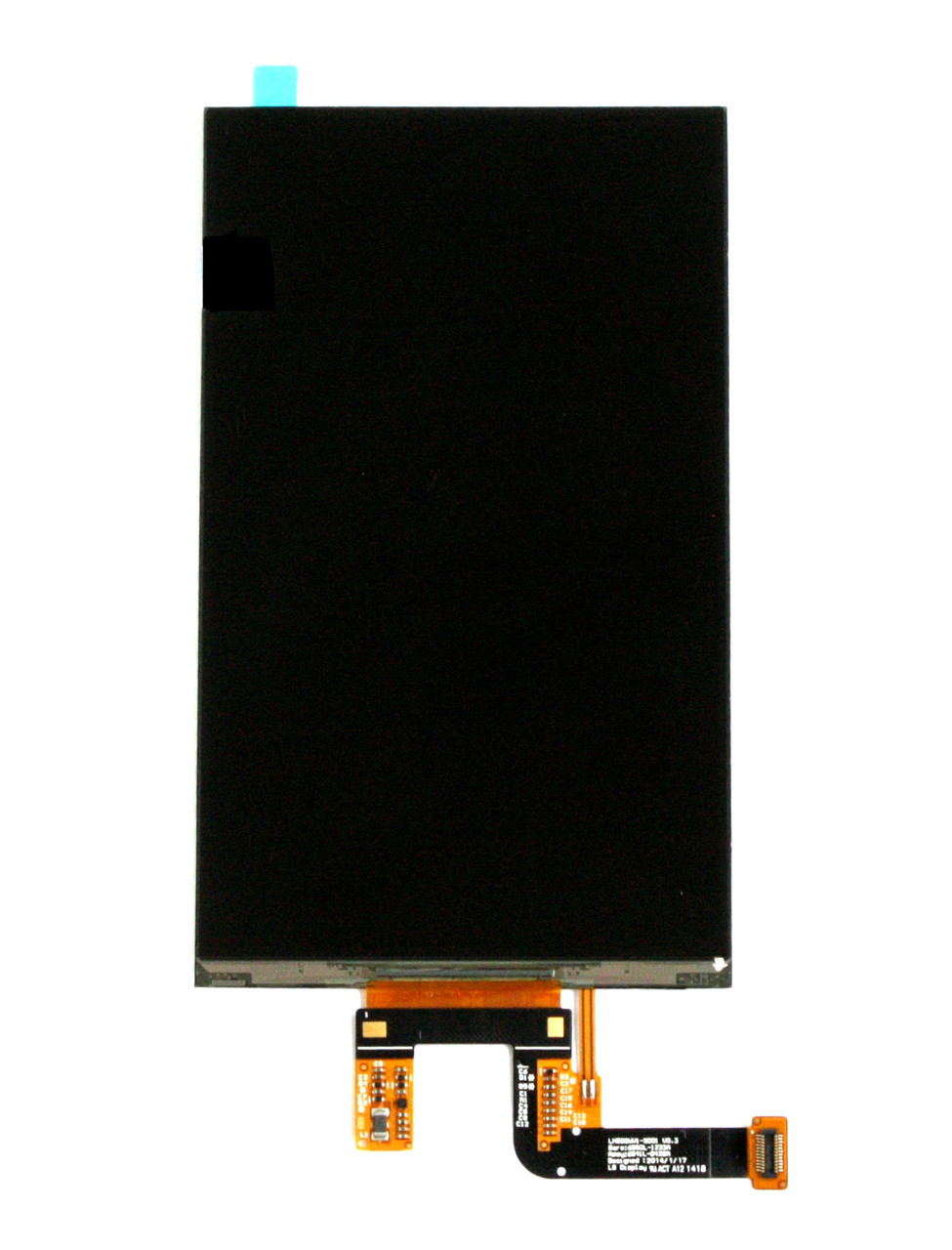 Дисплей (LCD) LG D380 Optimus L80   D385   D373