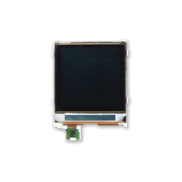 Дисплей (LCD) Nokia 3100   3120   5100   6100   6610   7210   7250