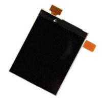 Дисплей (LCD) Nokia C1-00 | C1-01 | C1-02 | C1-03 | C2-00 | 100 | 101 | 113 | X1-00 | X1-01 orig