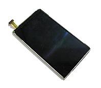 Дисплей (LCD) Nokia N97