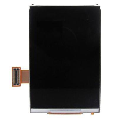 Дисплей (LCD) Samsung S5830i | S5839i Galaxy Ace high copy