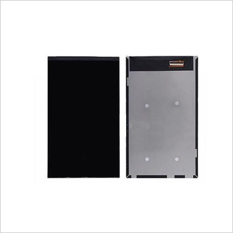 Дисплей (LCD) планшет Asus MeMO Pad 7 ME70CX (K01A) ориг. к-во
