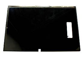 Дисплей (LCD) для планшета Samsung P5200 Galaxy Tab3 | P5210 Galaxy Tab3 orig