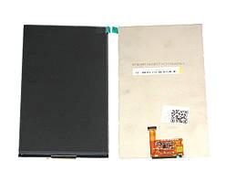 Дисплей (LCD) для планшета Samsung T231 Galaxy Tab 4 7.0 | T230 Galaxy Tab 4 7.0 | T235 Galaxy Tab 4 7.0 LTE orig