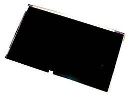 Дисплей (LCD) для планшета Samsung P3100 Galaxy Tab2 | P3110 Galaxy Tab2 | T210 | T211 orig