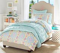 Кровати на заказ , фото 1