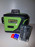 Li-ion аккумулятор FL-150 к лазерному уровню Fukuda/Firecore 3D, фото 1