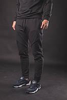 Спортивные штаны STEK косые линии, фото 1