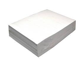 Бумага офисная А5 500 листов